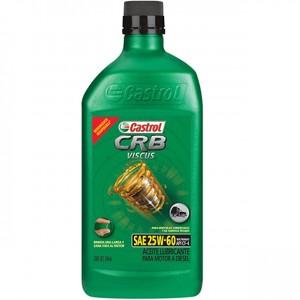 Castrol-CRBviscus