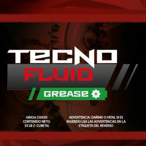tecno-Fluid